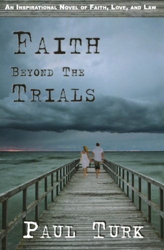 9781478298595: Faith Beyond The Trials