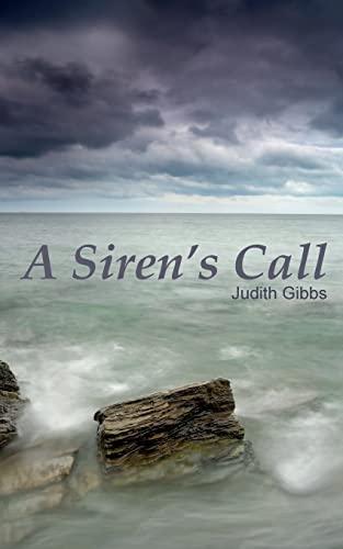 9781478302506: A Siren's Call