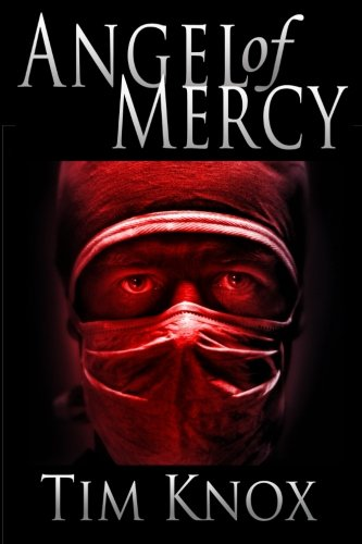 9781478314677: Angel of Mercy: a Matthew Cruze Investigation (Volume 1)