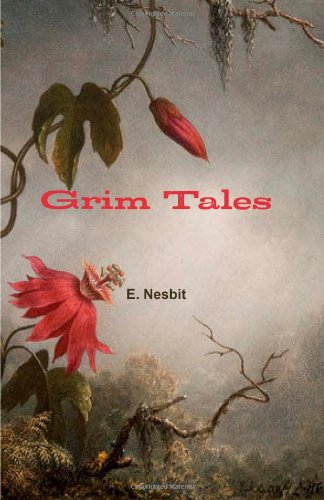 9781478315643: Grim Tales