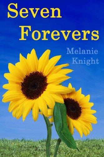 9781478317470: Seven Forevers