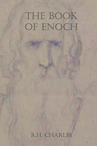 9781478318750: The Book of Enoch
