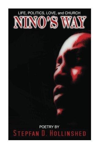9781478321170: NINO's Way (Volume 1)