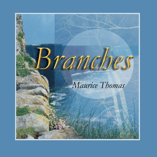 9781478322221: Branches