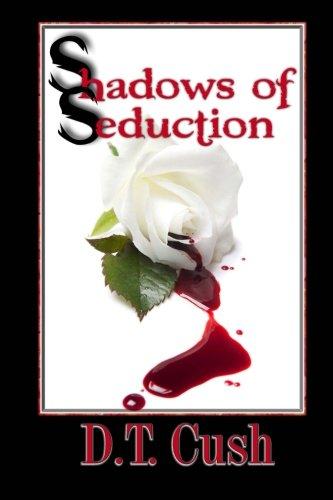 9781478322986: Shadows of Seduction