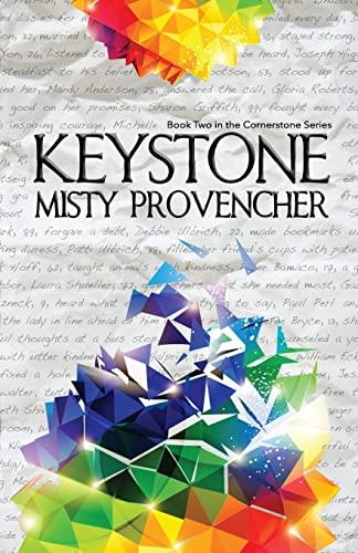 9781478323396: Keystone (Volume 2)