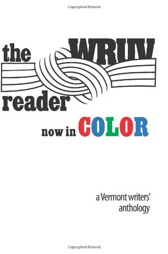 9781478326816: The WRUV Reader: Now in Color