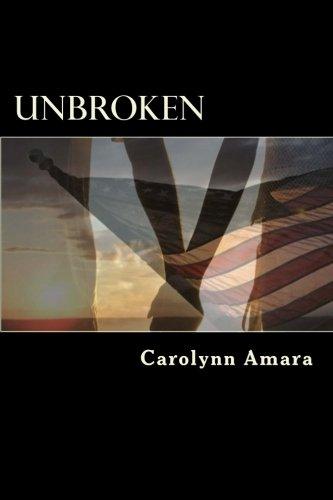 9781478327486: Unbroken