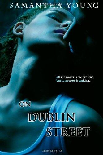 9781478329459: On Dublin Street