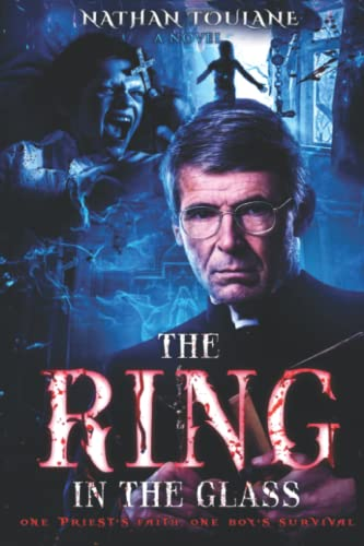 9781478329688: The Ring In The Glass