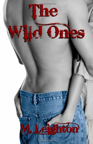 9781478334378: The Wild Ones