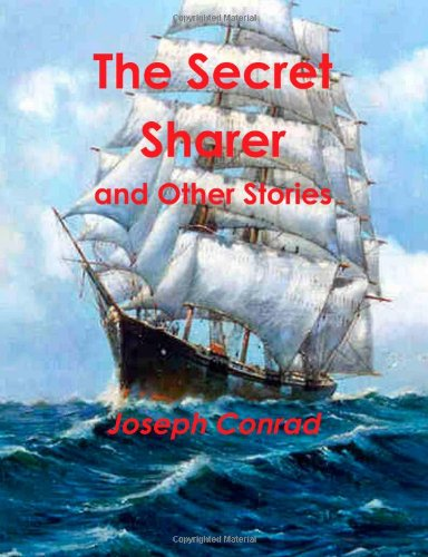 9781478335887: The Secret Sharer and Other Stories