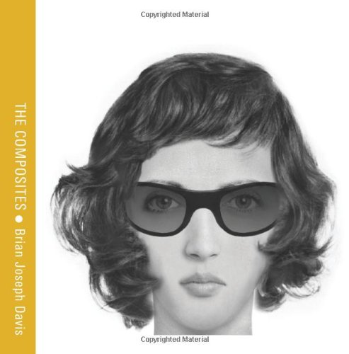 9781478337171: The Composites: Police Sketches of Literary Characters