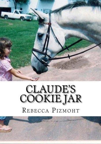 9781478339007: Claude's Cookie Jar