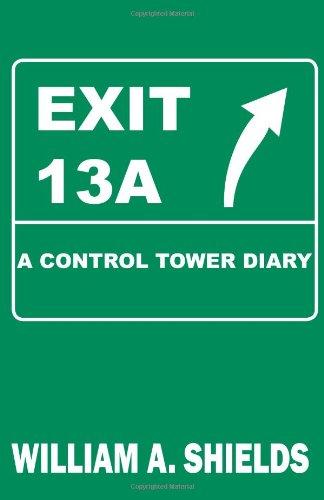 9781478341093: Exit 13A