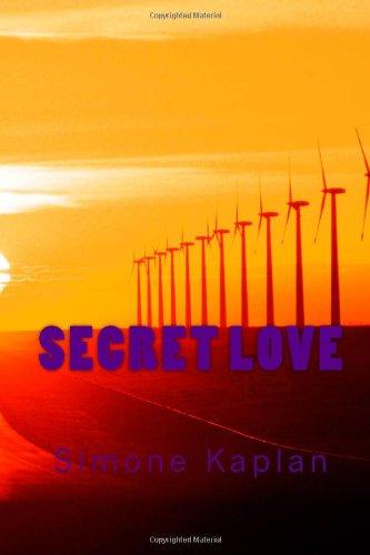 9781478343820: Secret Love