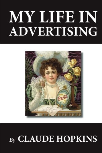 9781478347330: My Life in Advertising