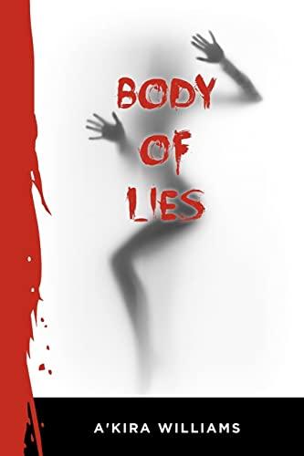 9781478347415: Body of Lies