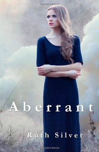 9781478348665: Aberrant, Vol. 1
