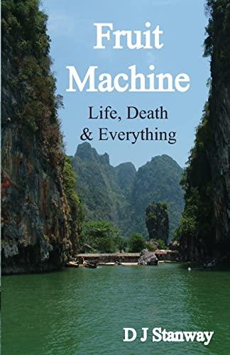 9781478349693: Fruit Machine: Life, Death & Everything