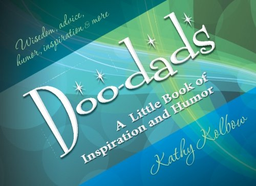 9781478359166: Doo-dads: A Little Book of Inspiration and Humor