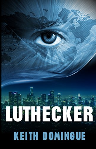 9781478361633: Luthecker