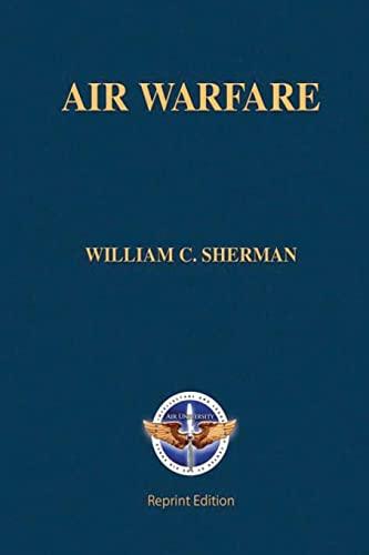 9781478361657: Air Warfare