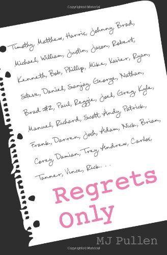 9781478362111: Regrets Only: (Sequel to The Marriage Pact)