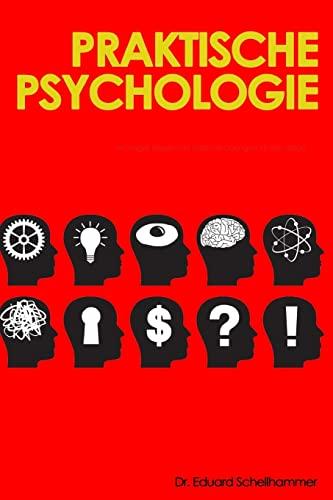 9781478367055: Praktische Psychologie
