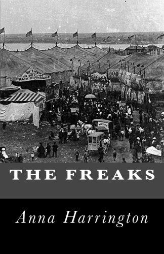 9781478372523: The Freaks