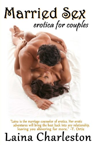 9781478373704: Married Sex: Erotica for Couples