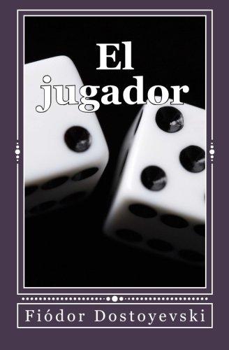 9781478375630: El jugador (Spanish Edition)