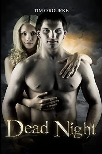 9781478376880: Dead Night (Kiera Hudson Series Two)
