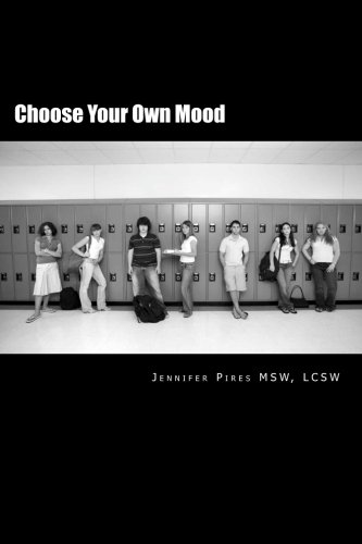 9781478380863: Choose Your Own Mood