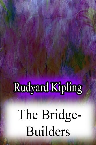 9781478382904: The Bridge-Builders