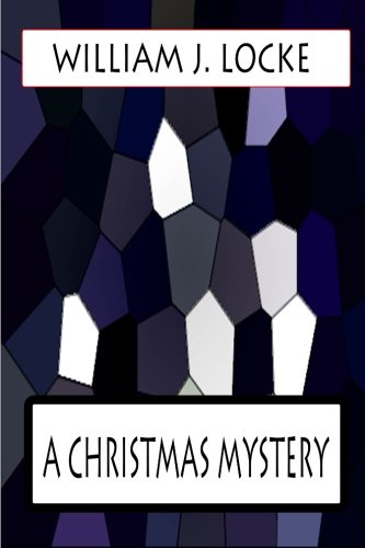 A Christmas Mystery: William . J