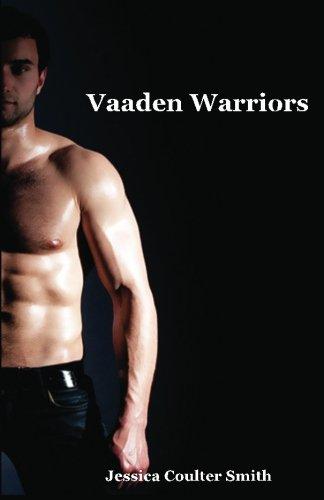 9781478385134: Vaaden Warriors