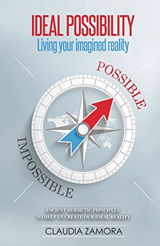 9781478385233: Ideal Possibility (Volume 2)
