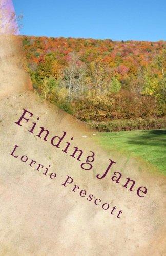 9781478387268: Finding Jane
