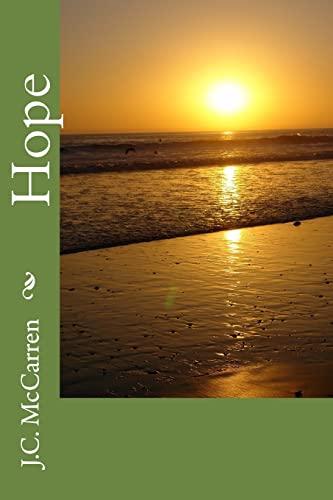 9781478387831: Hope