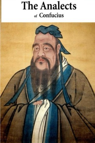 9781478388968: The Analects Of Confucius