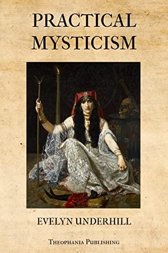 9781478392743: Practical Mysticism