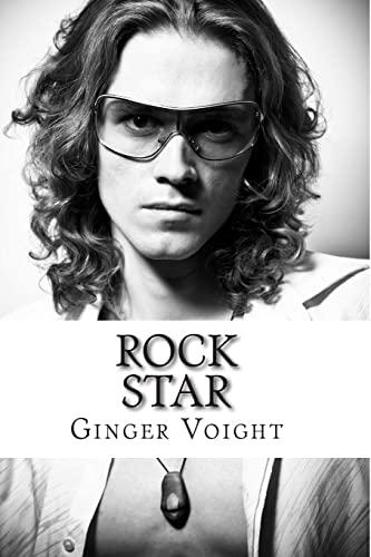 Rock Star: Ginger Voight