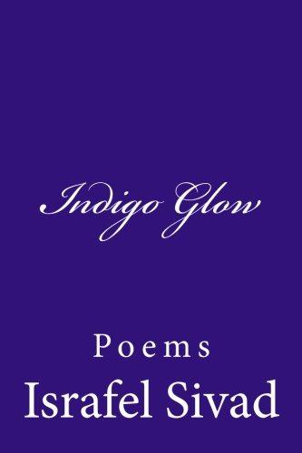 9781478394808: Indigo Glow: Poems