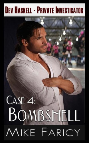 9781478395119: Bombshell
