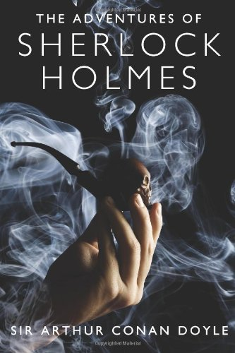 9781478396208: The Adventures of Sherlock Holmes