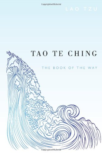 9781478398189: Tao Te Ching: The Book of the Way