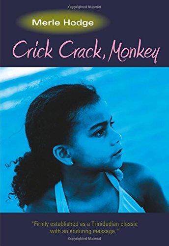 9781478606598: Crick Crack, Monkey