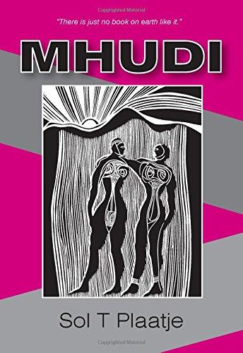 9781478609575: Title: Mhudi