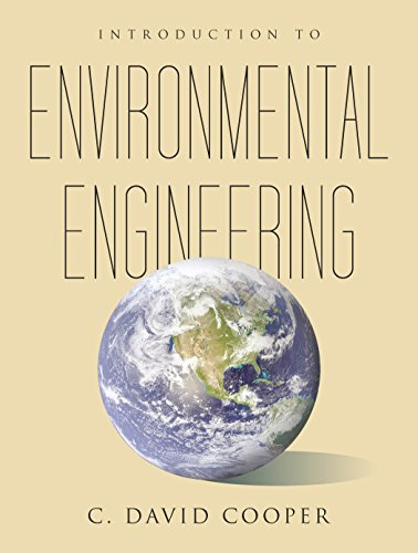 9781478611424: Introduction to Environmental Engineering